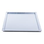 Drip Trays / Ash Pans