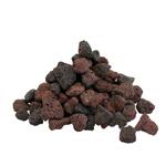 Lava Rock - Briquettes - Charcoal