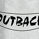 Outback BBQ Covers