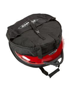 Outback 370540 Trekker gas BBQ carry bag