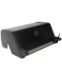 Outback Replacement Hood for Magnum 3 Burner BBQ