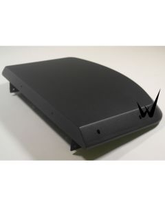 Outback Replacement Side Shelf for Magnum 3 Burner BBQ