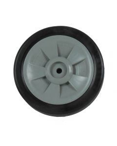 Outback METWHEEL Wheel for Meteor