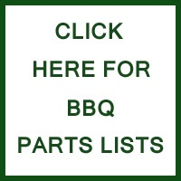 Outback Spare parts lists
