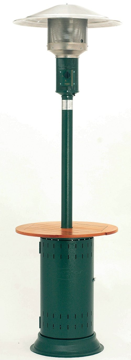 Outback Patio Heater